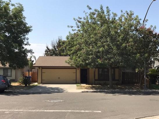 1185 Countryside Dr, Turlock, CA - USA (photo 1)