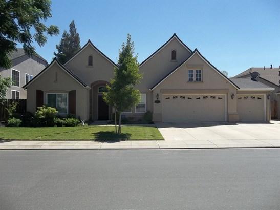 1804 Hemstead Ct, Modesto, CA - USA (photo 1)