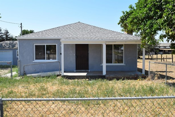 3318 Paradise Rd, Modesto, CA - USA (photo 1)