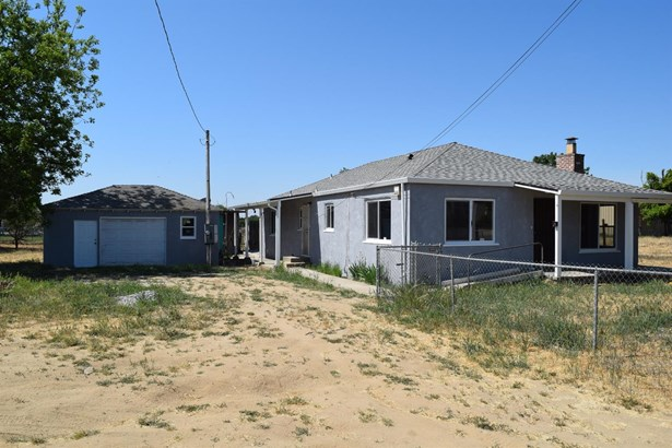 3318 Paradise Rd, Modesto, CA - USA (photo 2)