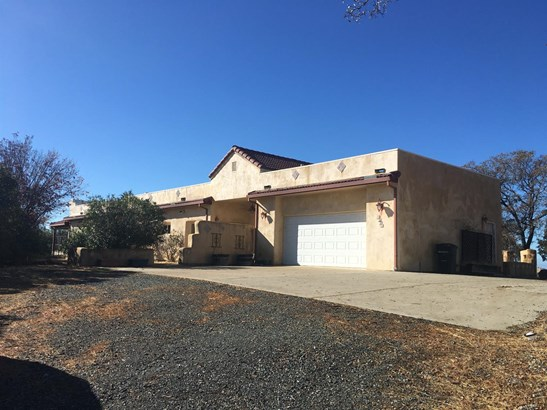 9883 Hernandez Dr, La Grange, CA - USA (photo 1)