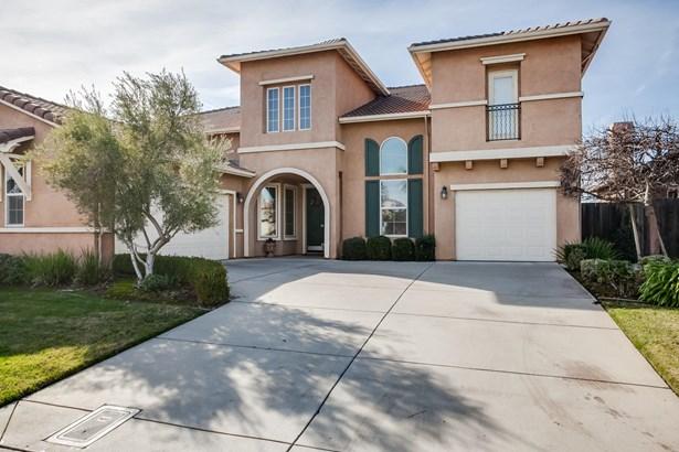 3121 Edgeview Dr, Modesto, CA - USA (photo 4)