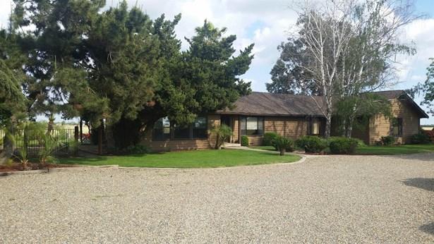 5616 Washington, Livingston, CA - USA (photo 3)