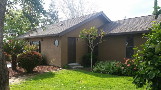 5616 Washington, Livingston, CA - USA (photo 5)