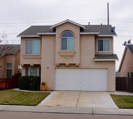 389 Pioneer Ave, Manteca, CA - USA (photo 1)