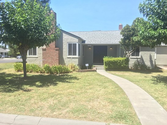 3305 Margaret Ave, Stockton, CA - USA (photo 1)