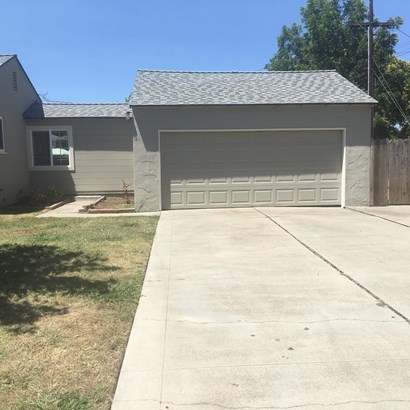 3305 Margaret Ave, Stockton, CA - USA (photo 2)