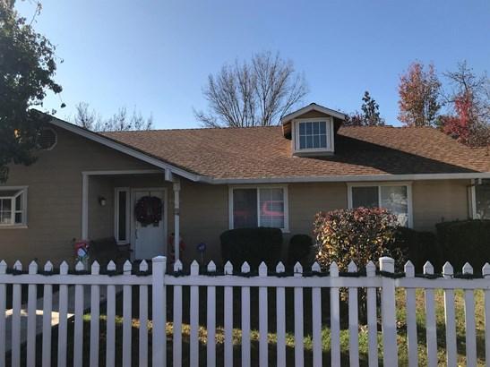 19655 Cotton Ave, Lockeford, CA - USA (photo 1)