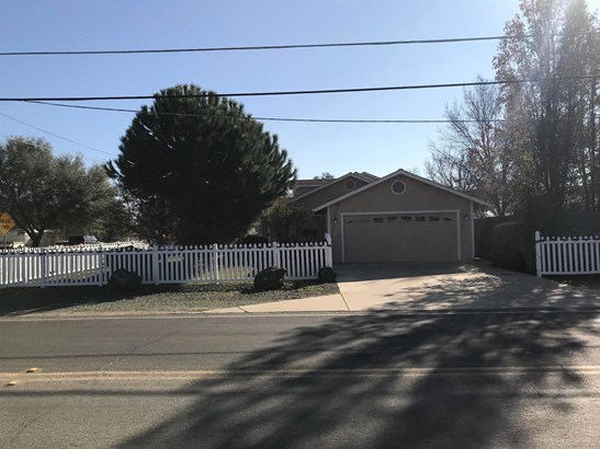 19655 Cotton Ave, Lockeford, CA - USA (photo 3)