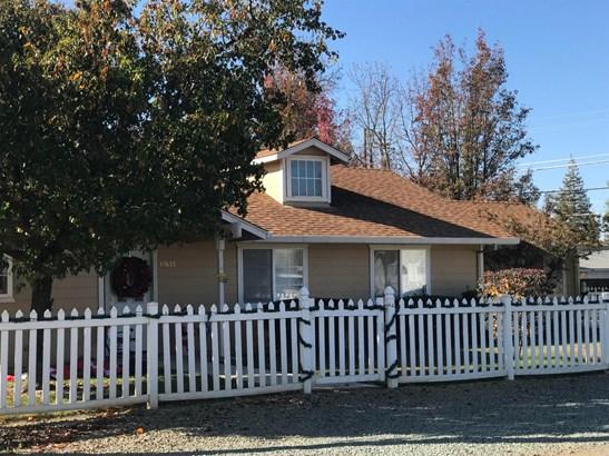 19655 Cotton Ave, Lockeford, CA - USA (photo 4)