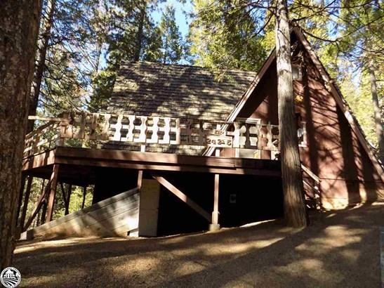 24275 Kiku, Mi Wuk Village, CA - USA (photo 2)