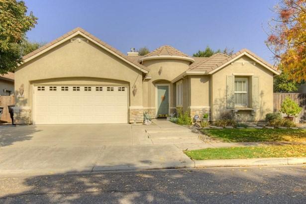 2166 Alberto Way, Oakdale, CA - USA (photo 1)