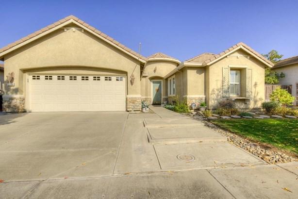 2166 Alberto Way, Oakdale, CA - USA (photo 2)