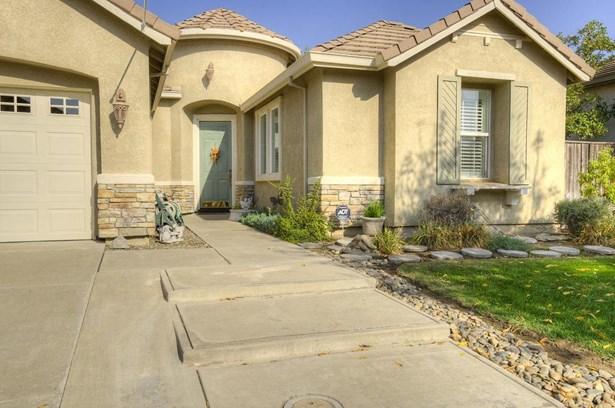 2166 Alberto Way, Oakdale, CA - USA (photo 3)