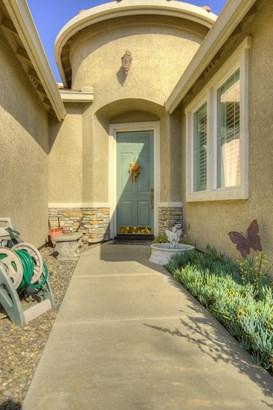 2166 Alberto Way, Oakdale, CA - USA (photo 4)