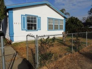 4831 Adams Ave, Salida, CA - USA (photo 1)