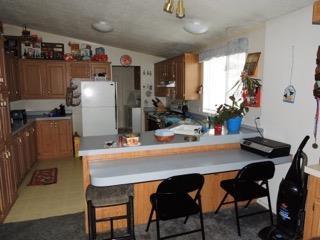 4831 Adams Ave, Salida, CA - USA (photo 2)