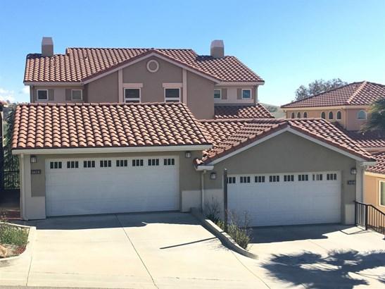 8418 Vista Verde Cir, La Grange, CA - USA (photo 1)