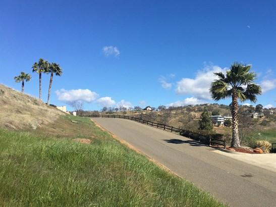 8418 Vista Verde Cir, La Grange, CA - USA (photo 2)