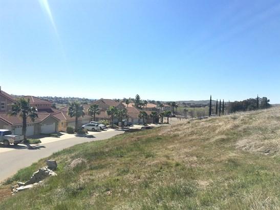 8418 Vista Verde Cir, La Grange, CA - USA (photo 3)