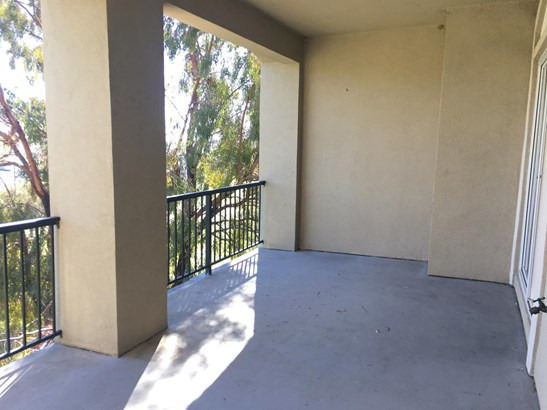 8418 Vista Verde Cir, La Grange, CA - USA (photo 4)