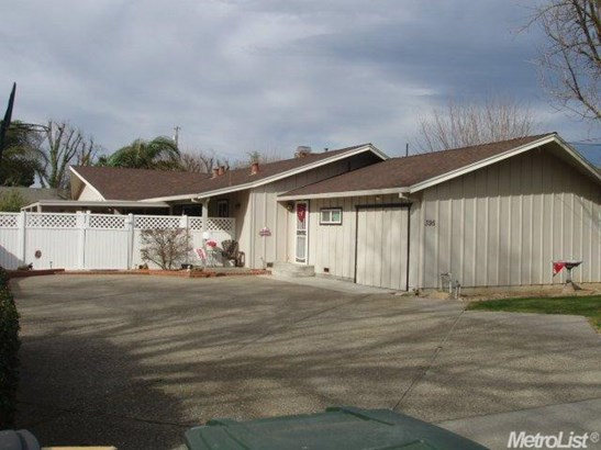 395 Sycamore Ave, Gustine, CA - USA (photo 1)