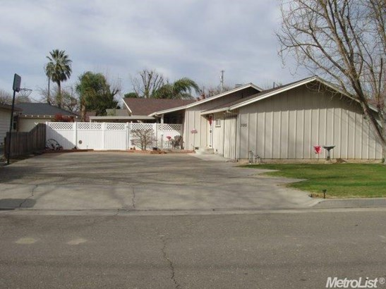 395 Sycamore Ave, Gustine, CA - USA (photo 2)