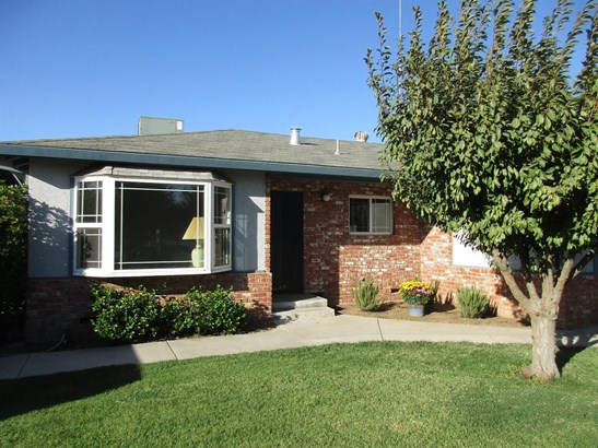 12807 Bonnie Brae Ave, Waterford, CA - USA (photo 1)