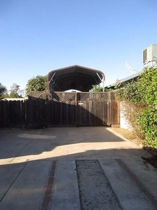 12807 Bonnie Brae Ave, Waterford, CA - USA (photo 4)