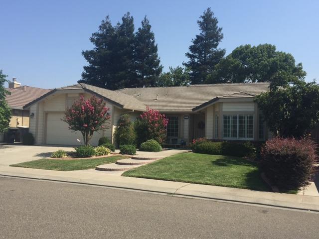 6118 Mcdevitt Dr, Riverbank, CA - USA (photo 2)
