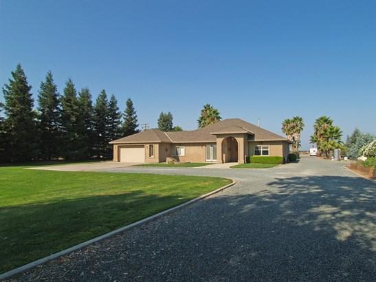 2061 Drais, Stockton, CA - USA (photo 3)