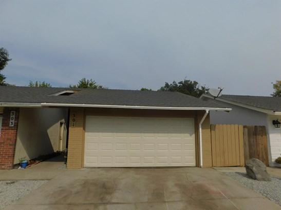 301 Lambert Ct, Lodi, CA - USA (photo 1)