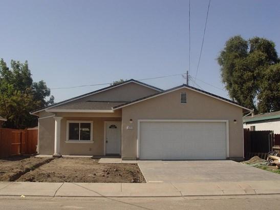 321 E Euclid Ave, Stockton, CA - USA (photo 1)