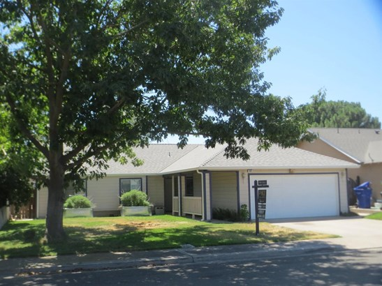 482 Villa Woods Dr, Turlock, CA - USA (photo 1)