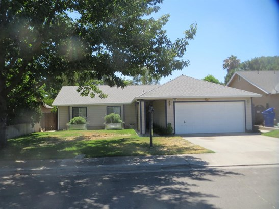 482 Villa Woods Dr, Turlock, CA - USA (photo 2)