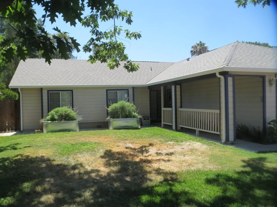 482 Villa Woods Dr, Turlock, CA - USA (photo 3)