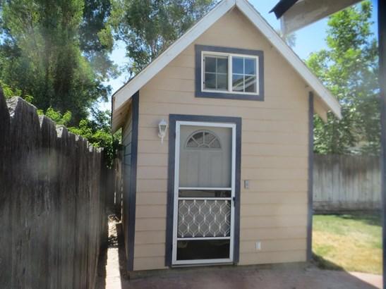 482 Villa Woods Dr, Turlock, CA - USA (photo 4)