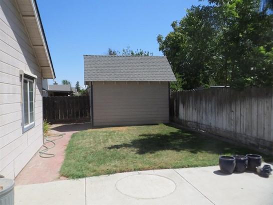 482 Villa Woods Dr, Turlock, CA - USA (photo 5)