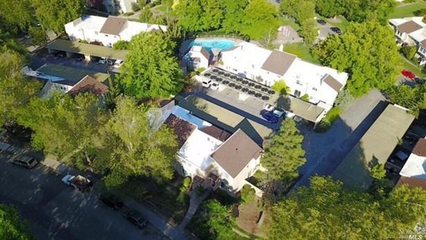 413 Fernbridge Pl, Novato, CA - USA (photo 1)