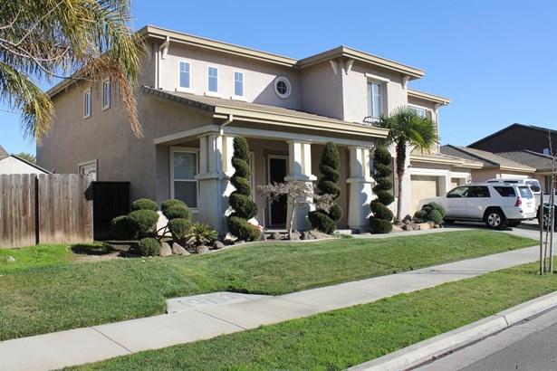 677 Three Chimneys Way, Oakdale, CA - USA (photo 2)
