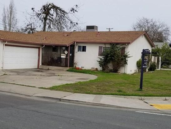 2136 Pock Ln, Stockton, CA - USA (photo 1)