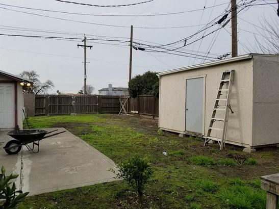 2136 Pock Ln, Stockton, CA - USA (photo 5)