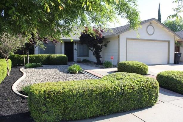 1201 Dezzani Ln, Modesto, CA - USA (photo 5)