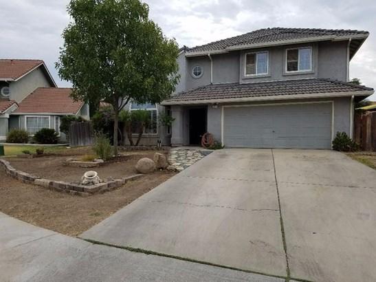 570 Cedarwood Ct, Los Banos, CA - USA (photo 1)