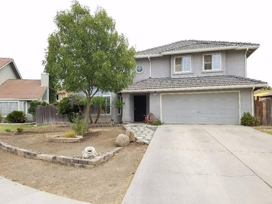 570 Cedarwood Ct, Los Banos, CA - USA (photo 2)