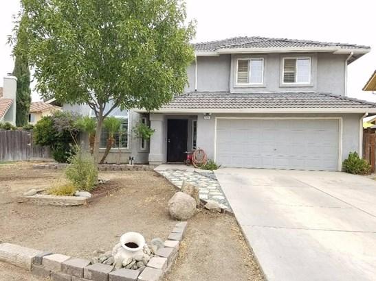 570 Cedarwood Ct, Los Banos, CA - USA (photo 3)