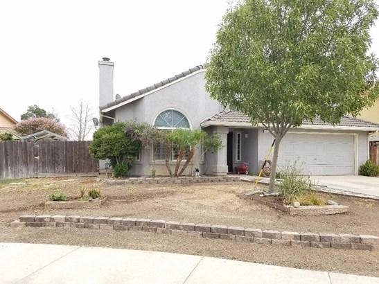 570 Cedarwood Ct, Los Banos, CA - USA (photo 4)