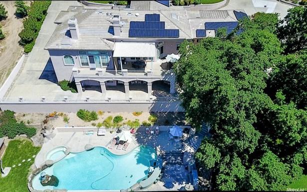 9612 Silverfox Ct, Oakdale, CA - USA (photo 1)