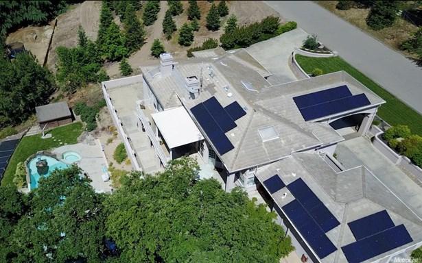 9612 Silverfox Ct, Oakdale, CA - USA (photo 4)