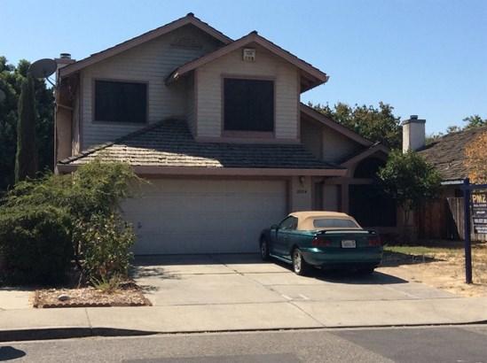2024 Sheldon Dr, Modesto, CA - USA (photo 1)